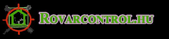 Kártevőirtás, rovarirtás, rágcsálóirtás, HACCP kártevőirtás